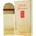 RED DOOR SHIMMER Perfume poolt Elizabeth Arden