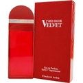 RED DOOR VELVET Perfume by Elizabeth Arden