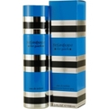 RIVE GAUCHE Perfume by Yves Saint Laurent