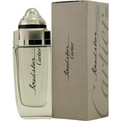 ROADSTER Cologne z Cartier