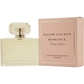 ROMANCE ALWAYS YOURS Perfume poolt Ralph Lauren