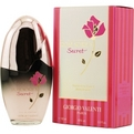ROSE NOIRE SECRET Perfume by Giorgio Valenti