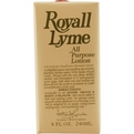 ROYALL LYME Cologne per Royall Fragrances