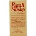 ROYALL MUSKE Cologne poolt Royall Fragrances