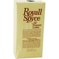 ROYALL SPYCE Cologne av Royall Fragrances