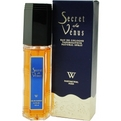 SECRET DE VENUS Perfume Autor: Weil Paris