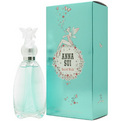 SECRET WISH Perfume ar Anna Sui