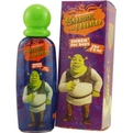 SHREK THE THIRD Fragrance z DreamWorks