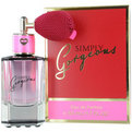SIMPLY GORGEOUS Perfume da Victoria's Secret