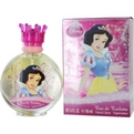SNOW WHITE Perfume Autor: Disney