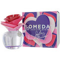 SOMEDAY BY JUSTIN BIEBER Perfume door Justin Bieber