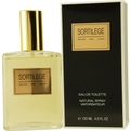 SORTILEGE Perfume ved Long Lost Perfume