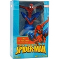 SPIDERMAN Fragrance par Marvel