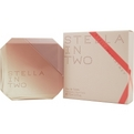 STELLA MCCARTNEY IN TWO Perfume Autor: Stella McCartney