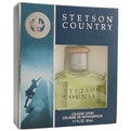 STETSON COUNTRY Cologne Autor: Coty