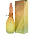 SUNKISSED GLOW Perfume by Jennifer Lopez