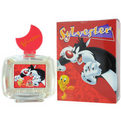 SYLVESTER THE CAT Fragrance by