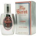 THE BARON Cologne ar LTL