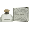 TOMMY BAHAMA VERY COOL Cologne ved Tommy Bahama