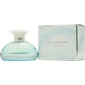TOMMY BAHAMA VERY COOL Perfume by Tommy Bahama