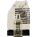 TOMMY SUMMER Cologne z Tommy Hilfiger