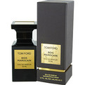 TOM FORD BOIS MAROCAIN Perfume poolt Tom Ford