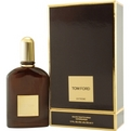TOM FORD EXTREME Cologne z Tom Ford