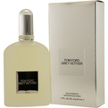TOM FORD GREY VETIVER Cologne by Tom Ford