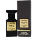 TOM FORD TOBACCO VANILLE Cologne by Tom Ford