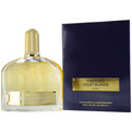 TOM FORD VIOLET BLONDE Perfume by Tom Ford