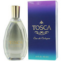 TOSCA Perfume by Tosca
