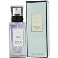 TOVA NIGHT Perfume ved Tova
