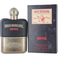 TRUE RELIGION DRIFTER Cologne by True Religion