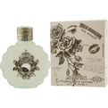 TRUE RELIGION Perfume ar True Religion