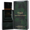 TSAR Cologne by Van Cleef & Arpels