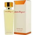 TUSCAN SOUL Fragrance poolt Salvatore Ferragamo