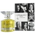 UNBREAKABLE BY KHLOE AND LAMAR Fragrance z Khloe and Lamar