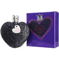 VERA WANG PRINCESS NIGHT Perfume by Vera Wang