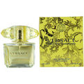VERSACE YELLOW DIAMOND Perfume ved Gianni Versace