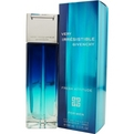 VERY IRRESISTIBLE FRESH ATTITUDE Cologne per Givenchy