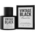 VINTAGE BLACK Cologne by Kenneth Cole