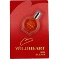WILDHEART Perfume by Revlon