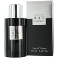 WILD ESSENCE Cologne von
