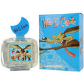 WILE E COYOTE Fragrance por