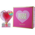 WISH PINK Perfume ar Victoria's Secret