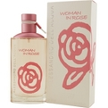 WOMAN IN ROSE Perfume por Alessandro Dell Acqua