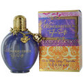 WONDERSTRUCK TAYLOR SWIFT Perfume ved Taylor Swift