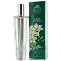 WOODS OF WINDSOR WHITE JASMINE Perfume de Woods of Windsor