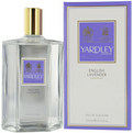YARDLEY Perfume von Yardley