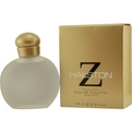Z BY HALSTON Cologne by Halston